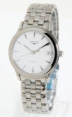Longines Flagship L4.774.4.12.6 Mens Watch
