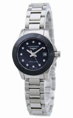 Longines Grande Classique L3.157.4.57.6 Ladies Watch