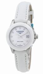 Longines Grande Classique L3.157.4.87.2 Mens Watch
