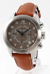 Longines Grande Classique L3.635.4.93.0 Mens Watch