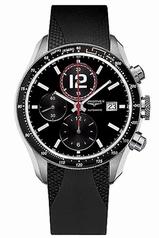 Longines Grande Classique L3.636.4.50.9 Mens Watch