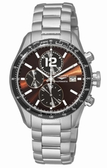 Longines Grande Classique L3.636.4.60.6 Mens Watch
