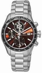 Longines Grande Classique L36364606 Mens Watch