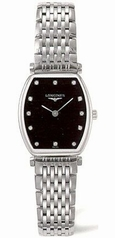 Longines Grande Classique L4.205.4.58.6 Ladies Watch