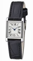 Longines Grande Classique L5.173.4.71.2 Ladies Watch