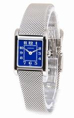 Longines Grande Classique L5.173.4.93.6 Ladies Watch