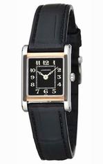 Longines Grande Classique L5.173.5.53.2 Ladies Watch