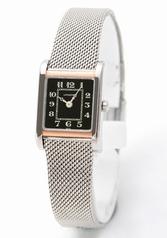 Longines Grande Classique L5.173.5.53.6 Ladies Watch