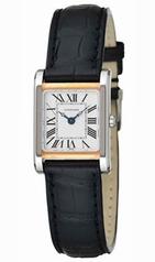 Longines Grande Classique L5.173.5.71.2 Ladies Watch