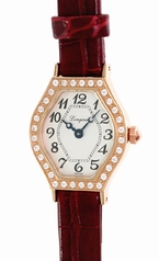 Longines Legend Diver L5.184.9.73.0 Ladies Watch