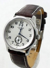 Longines Master Collection L2.676.4.78.3 Mens Watch
