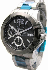 Longines Master Collection L3.661.4.06.7 Mens Watch