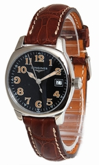Longines Sport L2.198.4.53.2 Mens Watch