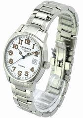 Longines Sport L2.699.4.23.6 Mens Watch
