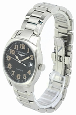 Longines Sport L2.699.4.53.6 Mens Watch