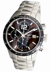 Longines Sport L36364606 Mens Watch