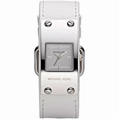 Michael Kors Chronograph MK2215 Ladies Watch