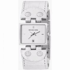 Michael Kors Chronograph MK4133 Ladies Watch