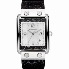 Michael Kors Chronograph MK4238 Ladies Watch