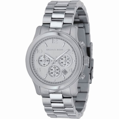 Michael Kors Chronograph MK5076 Ladies Watch