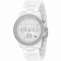 Michael Kors Chronograph MK5188 Unisex Watch