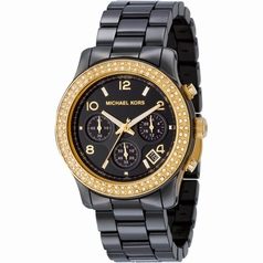Michael Kors Chronograph MK5270 Unisex Watch