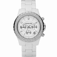 Michael Kors Chronograph MK5300 Ladies Watch