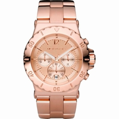 Michael Kors Chronograph MK5314 Unisex Watch