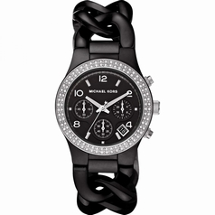 Michael Kors Chronograph MK5388 Ladies Watch