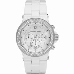 Michael Kors Chronograph MK5391 Ladies Watch