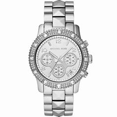 Michael Kors Chronograph MK5431 Ladies Watch
