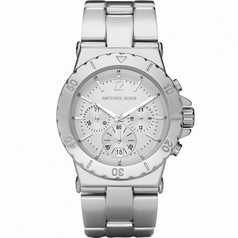 Michael Kors Chronograph MK5462 Gents Watch