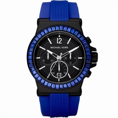 Michael Kors Chronograph MK5466 Gents Watch