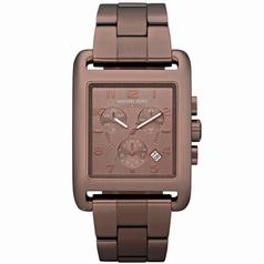 Michael Kors Chronograph MK5496 Ladies Watch