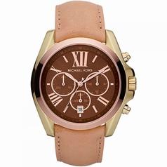 Michael Kors Chronograph MK5630 Ladies Watch
