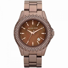 Michael Kors Chronograph MK5640 Ladies Watch