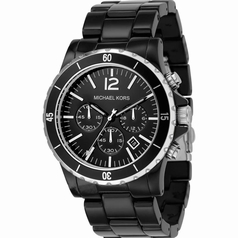 Michael Kors Chronograph MK8128 Unisex Watch