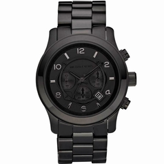 Michael Kors Chronograph MK8157 Gents Watch