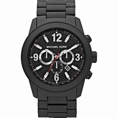 Michael Kors Chronograph MK8196 Gents Watch