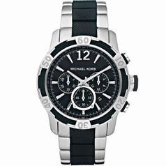 Michael Kors Chronograph MK8199 Gents Watch