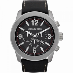 Michael Kors Chronograph MK8249 Gents Watch