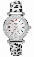 Michele Caber MWW16A000021 Ladies Watch