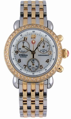 Michele CSX 33 MWW03B000191 Ladies Watch