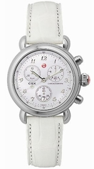 Michele CSX 36 MWW03C000033 Ladies Watch