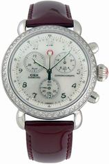 Michele CSX 36 MWW03C000088 Ladies Watch