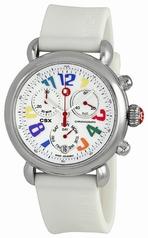 Michele CSX 36 MWW03M000090 Ladies Watch