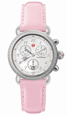 Michele CSX 36 W03C000387 Ladies Watch