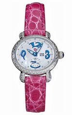 Michele CSX Blue MWW03F000018 Ladies Watch
