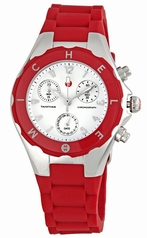 Michele Tahitian Jelly Beans MWW12D000007 Ladies