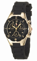 Michele Tahitian Jelly Beans MWW12D000012 Ladies Watch